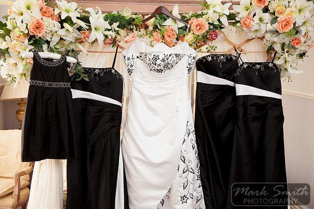 Plymouth Hoe Wedding (1)