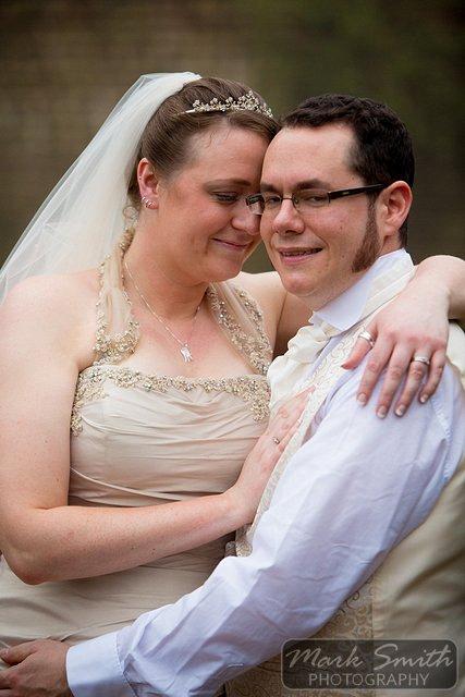 Devon Wedding Photography Langdon Court Hotel (22)