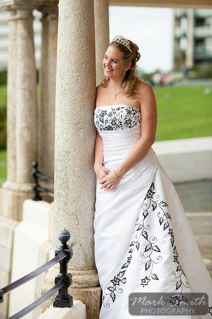 Plymouth Hoe Wedding (20)