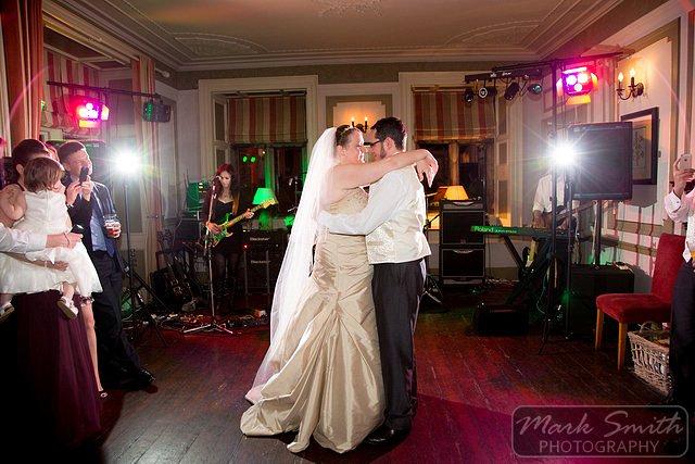 Devon Wedding Photography Langdon Court Hotel (27)