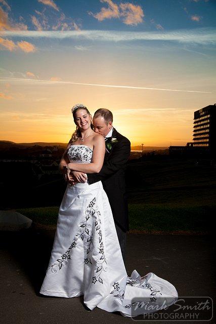 Plymouth Hoe Wedding (32)