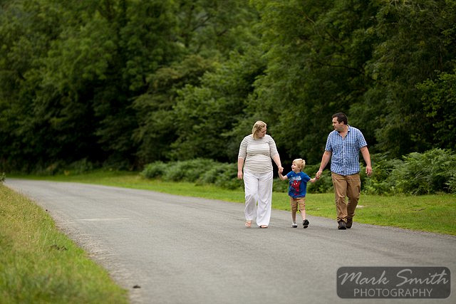 Plymouth Family Photography on Location (1)