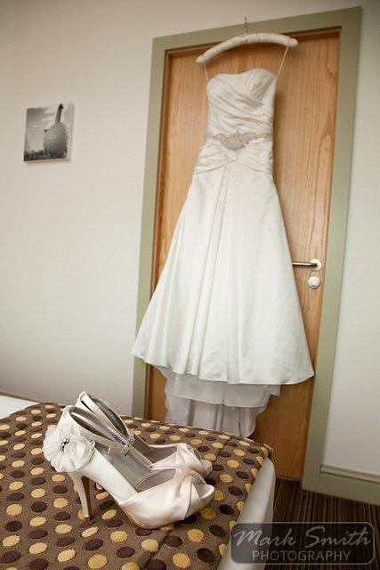 St Mellion International Resort Wedding - Plymouth Wedding Photography (1)
