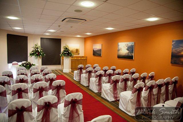 St Mellion International Resort Wedding - Plymouth Wedding Photography (5)