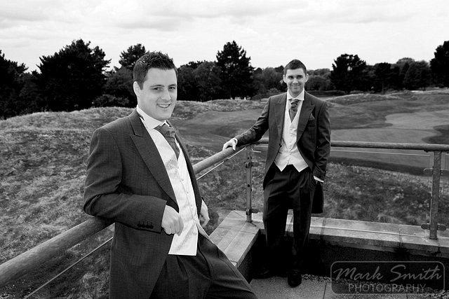 St Mellion International Resort Wedding - Plymouth Wedding Photography (9)
