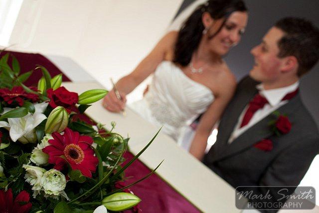 St Mellion International Resort Wedding - Plymouth Wedding Photography (16)