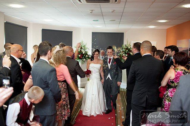 St Mellion International Resort Wedding - Plymouth Wedding Photography (17)