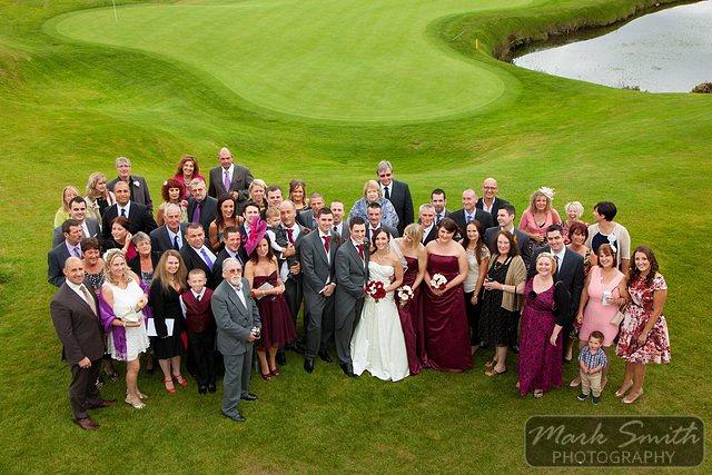 St Mellion International Resort Wedding - Plymouth Wedding Photography (18)
