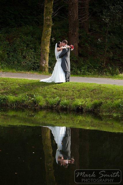 St Mellion International Resort Wedding - Plymouth Wedding Photography (24)