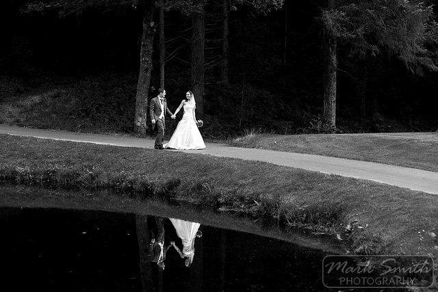 St Mellion International Resort Wedding - Plymouth Wedding Photography (25)