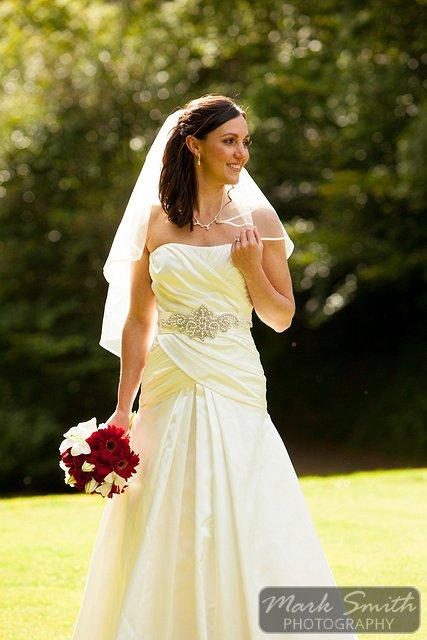 St Mellion International Resort Wedding - Plymouth Wedding Photography (30)
