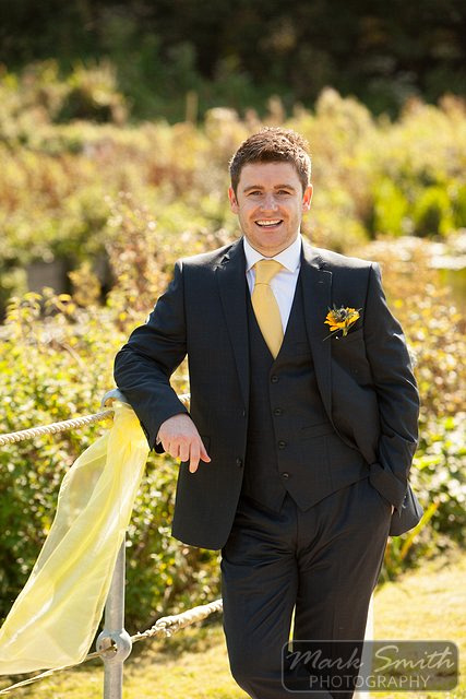Plymouth Wedding Photography - Kitley House Hotel (3)
