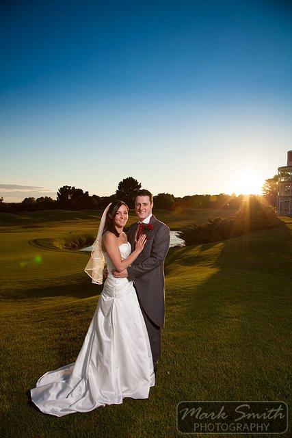 St Mellion International Resort Wedding - Plymouth Wedding Photography (32)
