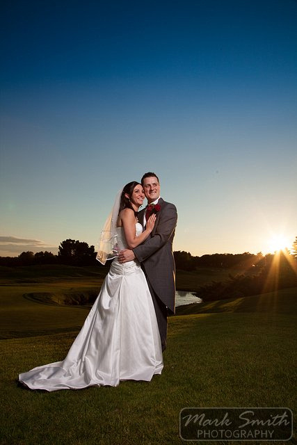 St Mellion International Resort Wedding - Plymouth Wedding Photography (33)