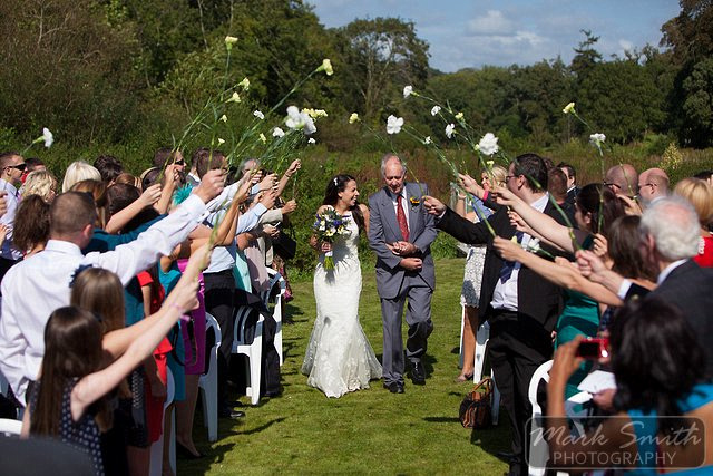 Plymouth Wedding Photography - Kitley House Hotel (7)
