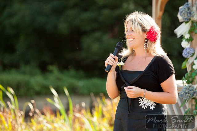 Plymouth Wedding Photography - Kitley House Hotel (12)