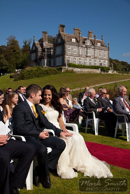 Plymouth Wedding Photography - Kitley House Hotel (13)