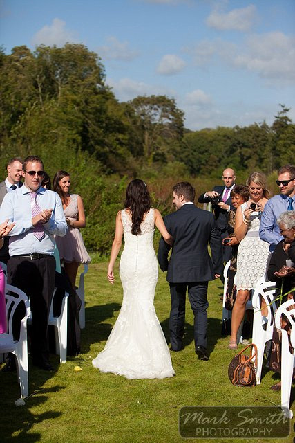 Plymouth Wedding Photography - Kitley House Hotel (15)