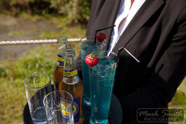Plymouth Wedding Photography - Kitley House Hotel (16)