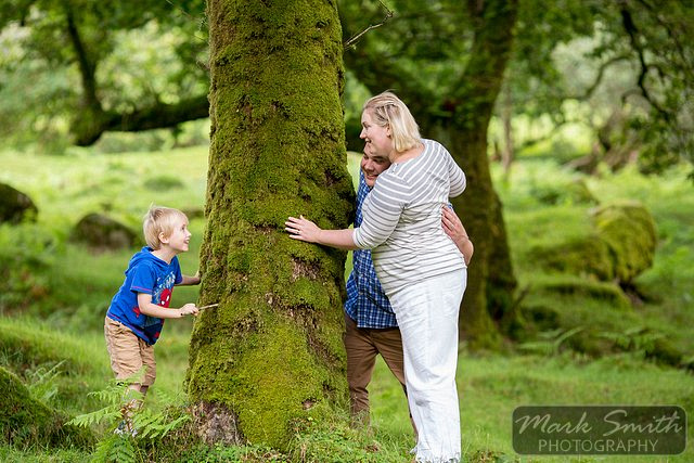 Plymouth Family Photography on Location (8)