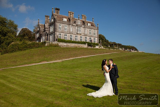 Plymouth Wedding Photography - Kitley House Hotel (19)