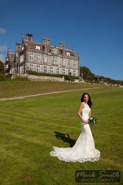 Plymouth Wedding Photography - Kitley House Hotel (21)