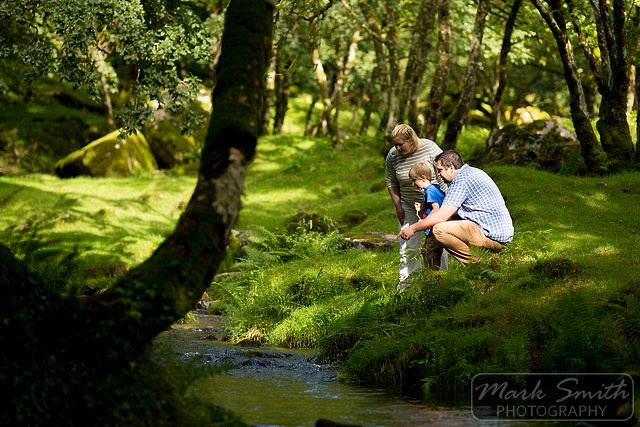 Plymouth Family Photography on Location (9)