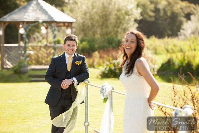 Plymouth Wedding Photography - Kitley House Hotel (25)