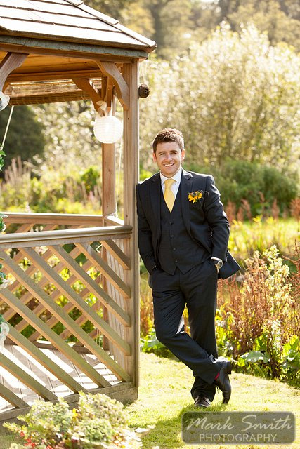 Plymouth Wedding Photography - Kitley House Hotel (26)