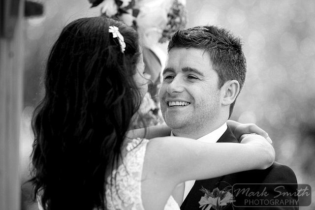 Plymouth Wedding Photography - Kitley House Hotel (31)