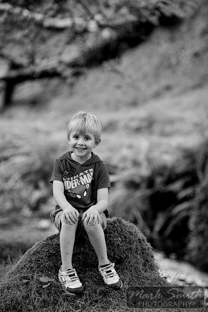 Plymouth Family Photography on Location (12)