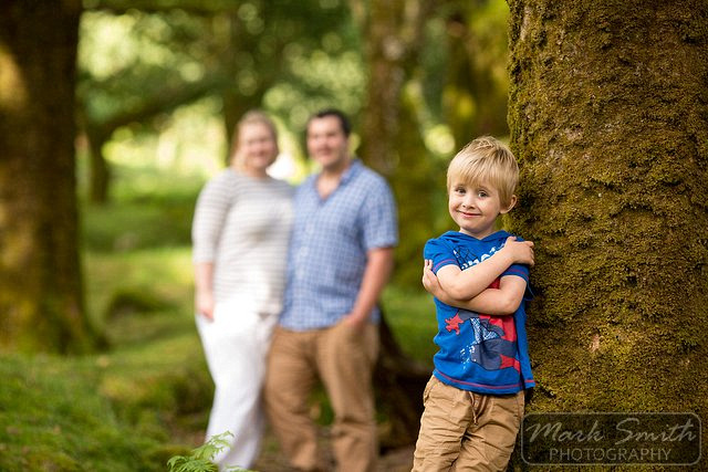 Plymouth Family Photography on Location (14)