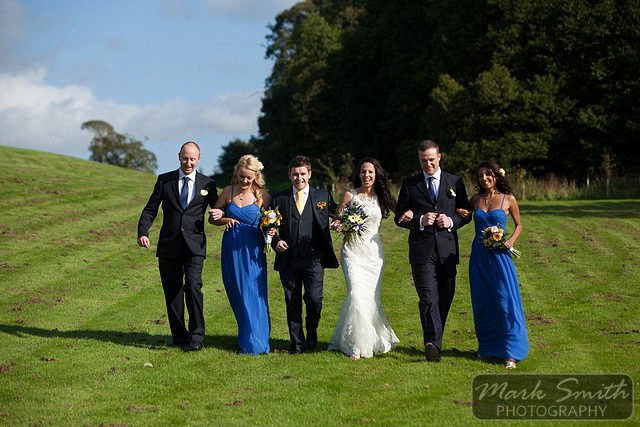 Plymouth Wedding Photography - Kitley House Hotel (44)