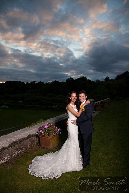 Plymouth Wedding Photography - Kitley House Hotel (48)