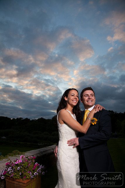 Plymouth Wedding Photography - Kitley House Hotel (49)