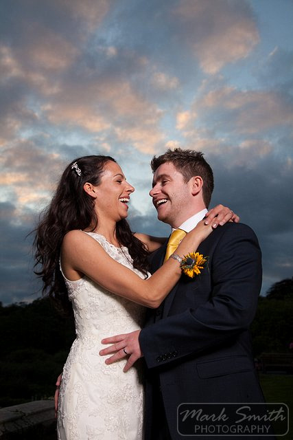 Plymouth Wedding Photography - Kitley House Hotel (50)