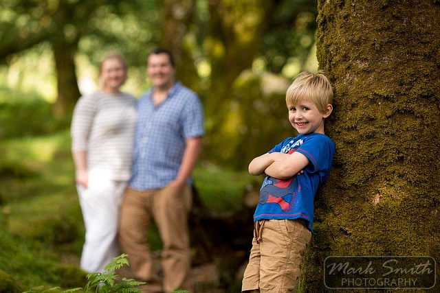 Plymouth Family Photography on Location (15)