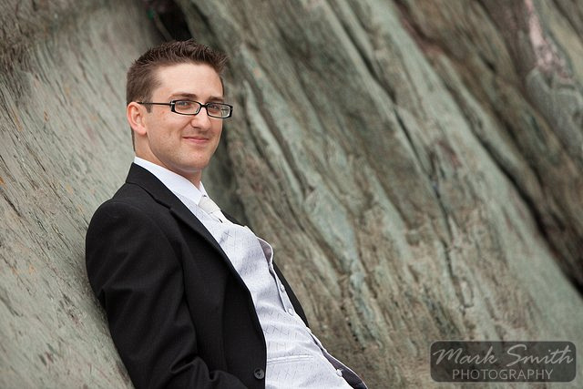 Plymouth Wedding Photography - Polhawn Fort (18)