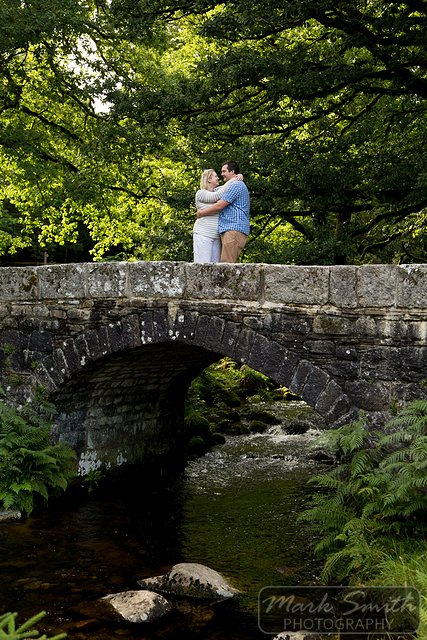 Plymouth Family Photography on Location (20)