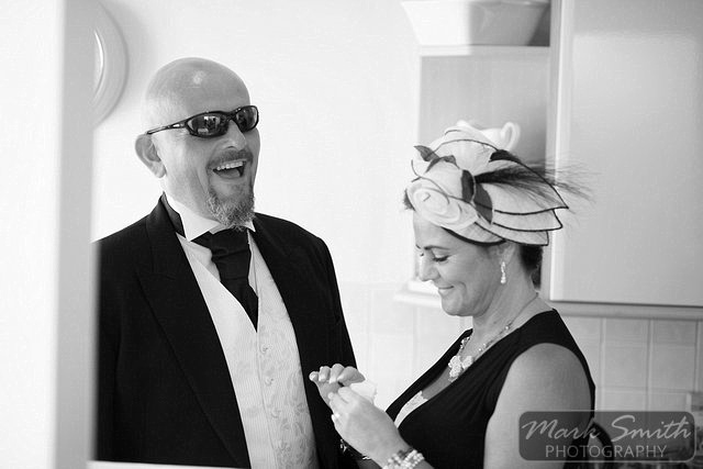 Plymouth Wedding Photography - New Continental Hotel (2)