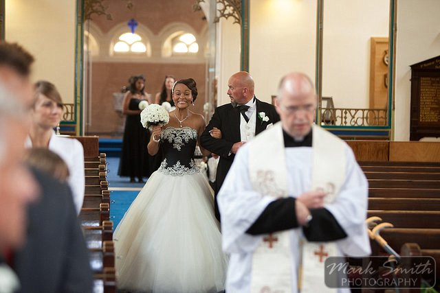 Plymouth Wedding Photography - New Continental Hotel (8)