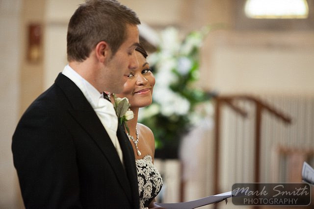 Plymouth Wedding Photography - New Continental Hotel (9)