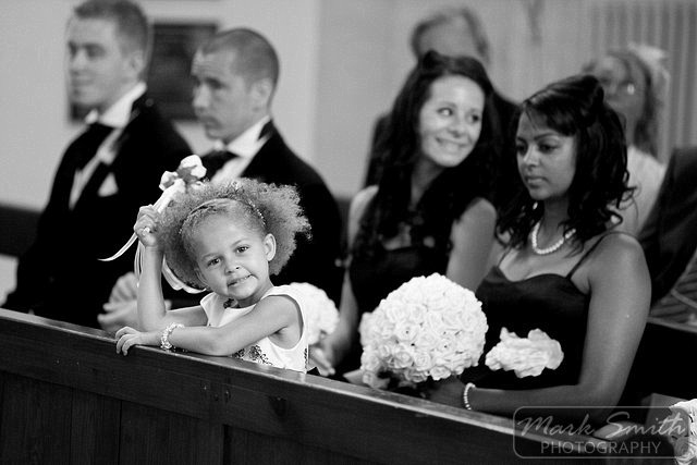 Plymouth Wedding Photography - New Continental Hotel (10)