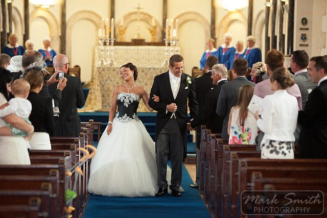 Plymouth Wedding Photography - New Continental Hotel (13)