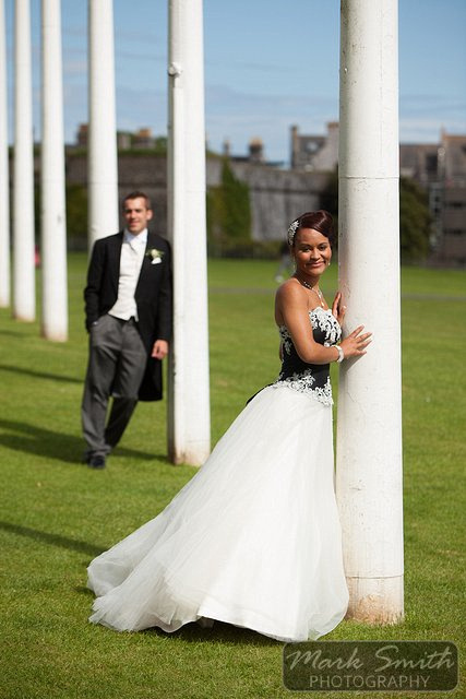 Plymouth Wedding Photography - New Continental Hotel (17)