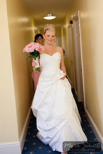 Elfordleigh Wedding Photography (1)