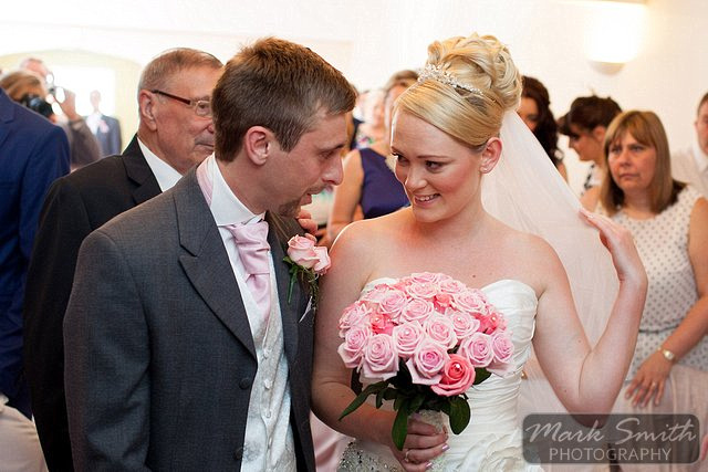 Elfordleigh Wedding Photography (4)