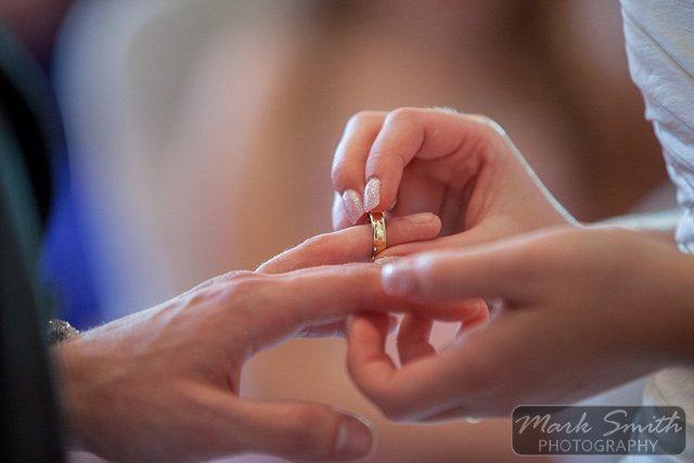 Elfordleigh Wedding Photography (5)