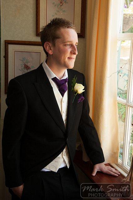 Devon Wedding Photography - Lavender House Hotel Wedding (6)