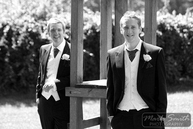 Devon Wedding Photography - Lavender House Hotel Wedding (7)